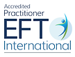 EFT Accredited-Practitioner-Seal.png