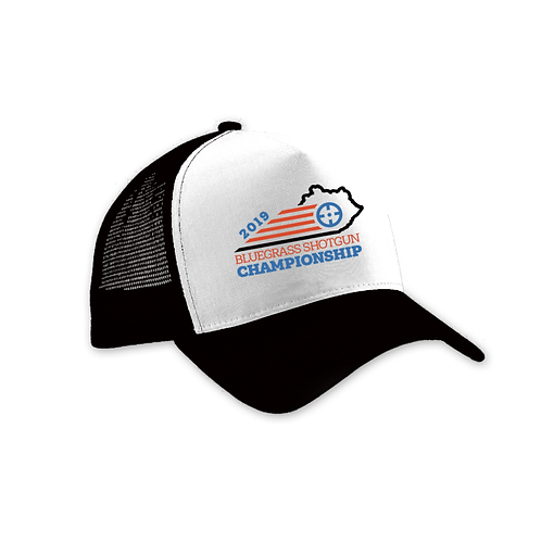 BSC_Hat.png