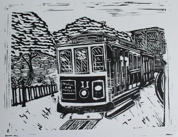 trolley_edited.jpg
