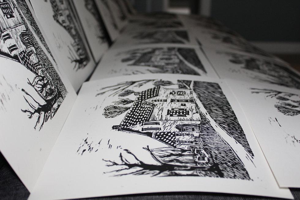 Ashland - prints.JPG