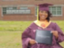 PLC Graduation Photo.png