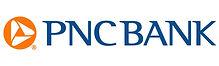 PNCBank logo.jpg