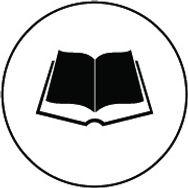 Icons_no_text_white_academic.jpg