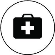 Icons_no_text_white_basic_needs.jpg