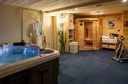 Jaccuzzi_sauna