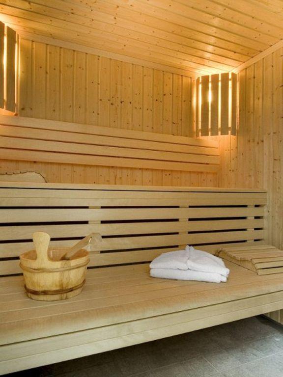 eos_sauna