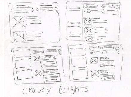 Crazy Eights 1.jpeg