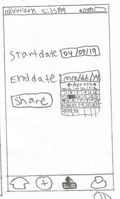 share sketch.jpg
