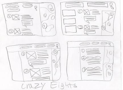 Crazy Eights 2.jpeg