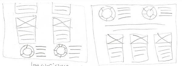 IDP sketch 2.jpeg