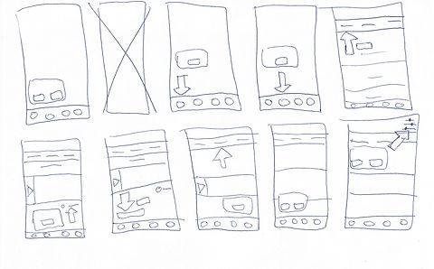 onboarding sketch 1.jpeg