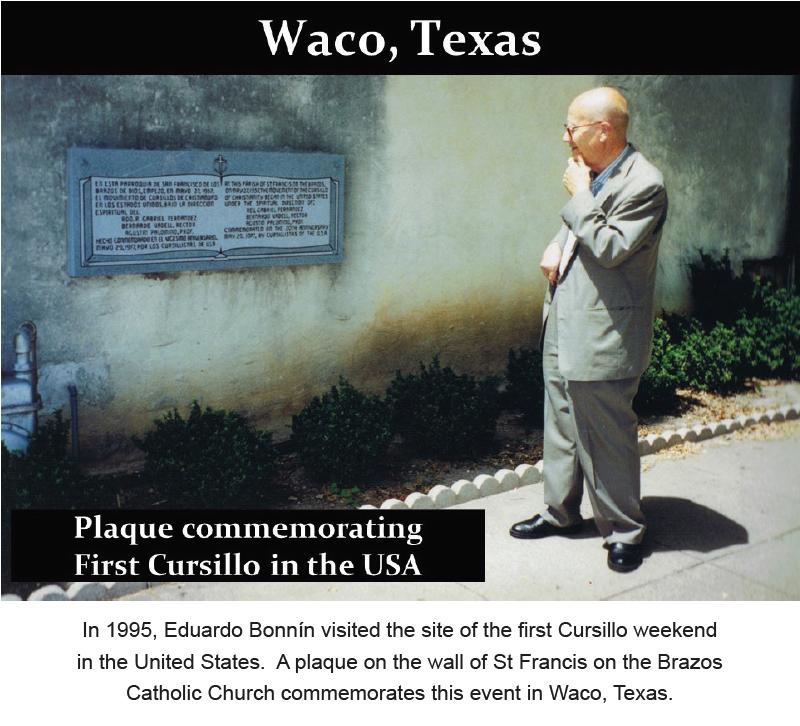 Eduardo-Waco-TX