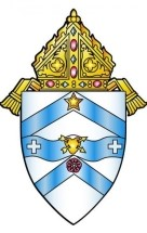 DioceseOfAustin_feat