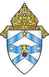 DioceseOfAustin_feat.jpg