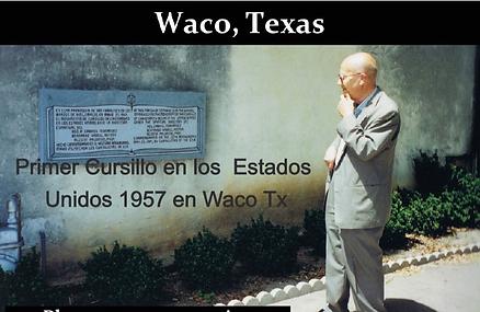 Eduardo-Waco-TX_edited.png