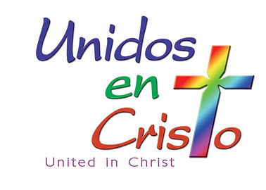 UEC-Logo-Color-Vert-United.jpg