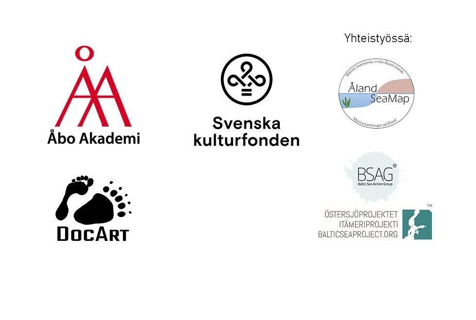 logot_nettiin3.jpg