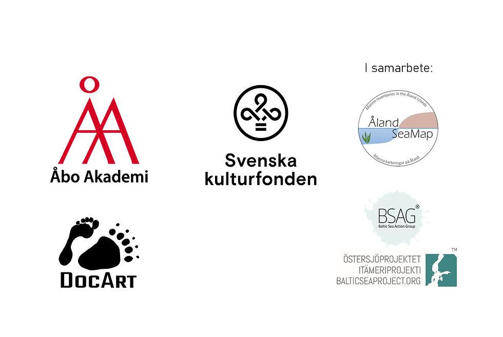 logot_nettiin_svenska.jpg