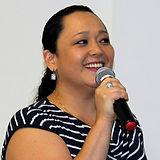 Renata Tan 1.JPG