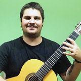 GABRIEL SAMPAIO.jpg