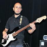 Diogo Oliveira.JPG