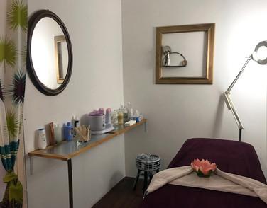massage modelage aurignac