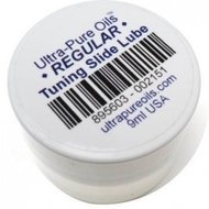 UltraPure Tuning Slide Grease