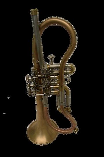 Phoenix trumpet no bkgrnd.png