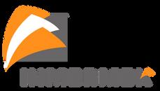 Logo-Inmermek-min.png