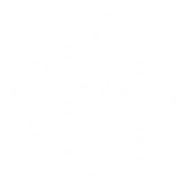 SCT-FHWA.png