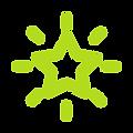 MicrosoftTeams-image (5)-min.png