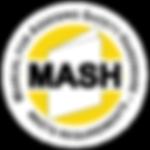 MASH.png