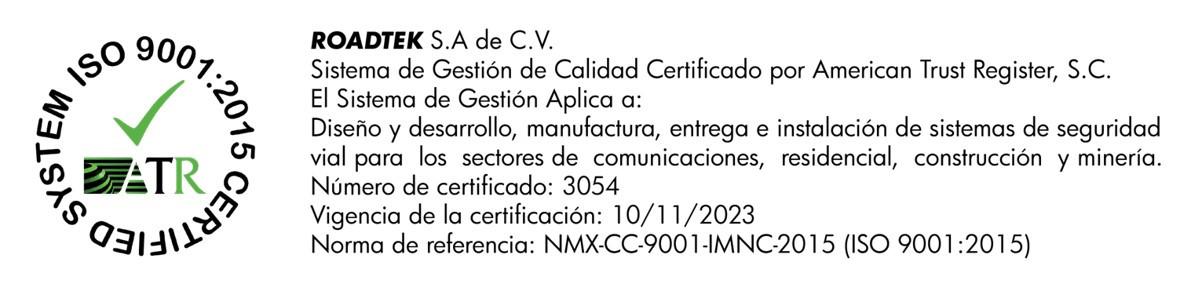 CERTIFICADO ISO 9000.2015.jpg