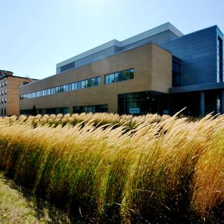 Centre multidisciplinaire de développement tissulaire