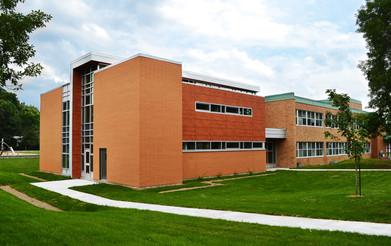 École Everest