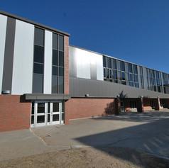École Jean du Nord