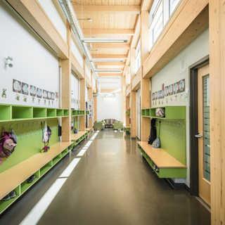 École Éverest