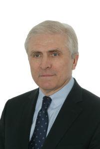 Tadeusz-Orłowski-201x300.jpg