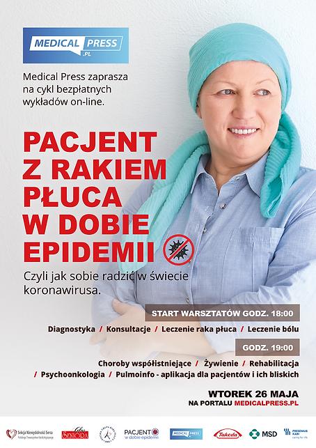 Plakat-pacjent-z-rakiem_webinar.png