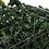 Thumbnail: Enredadera Artificial Liptus