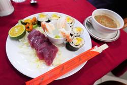 sushi conbo_R