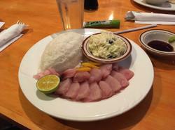 sashimi_R