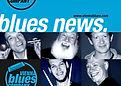 VBC Postcard Blues News.jpg