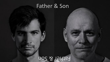 Father&Son_FotoFB.png