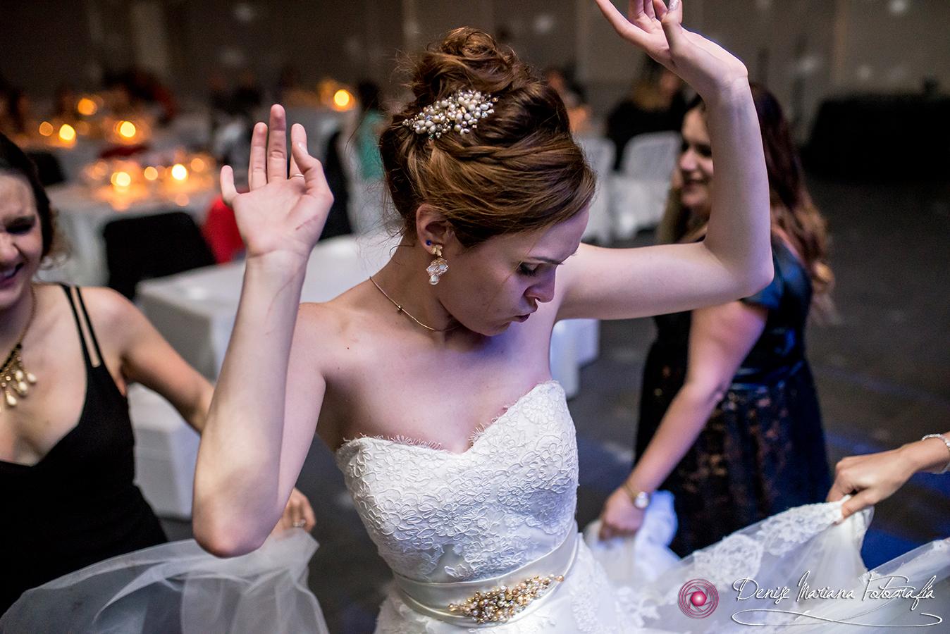 Casamiento en Haras Santa Lucia