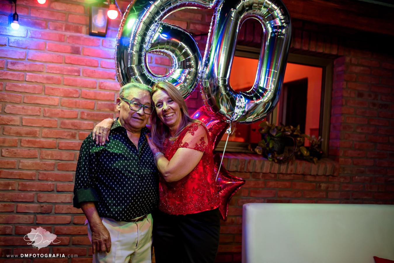 Fotógrafa de eventos en Victoria, Buenos Aires