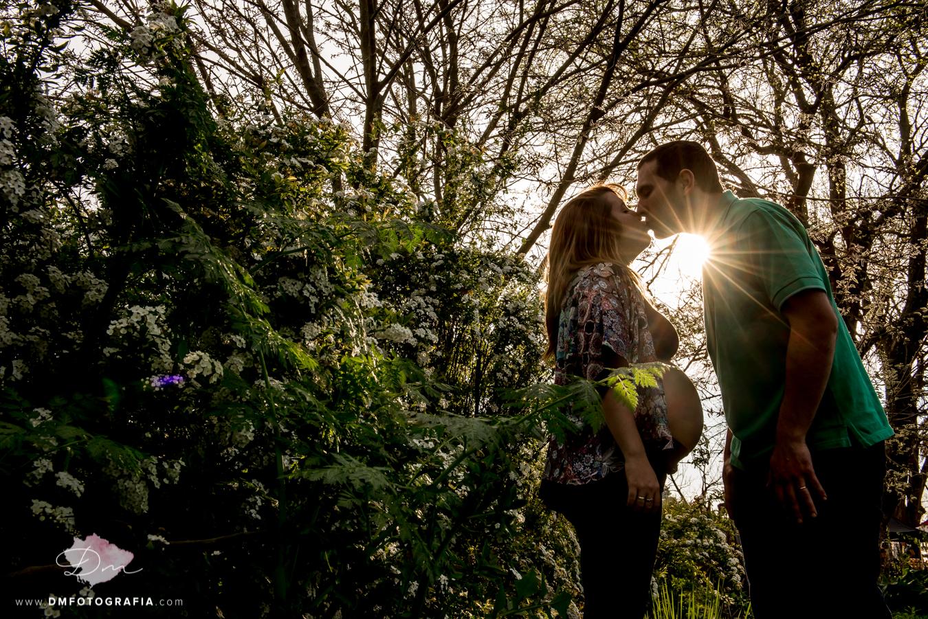 Fotógrafa de embarazos, maternity y familia en Buenos Aires