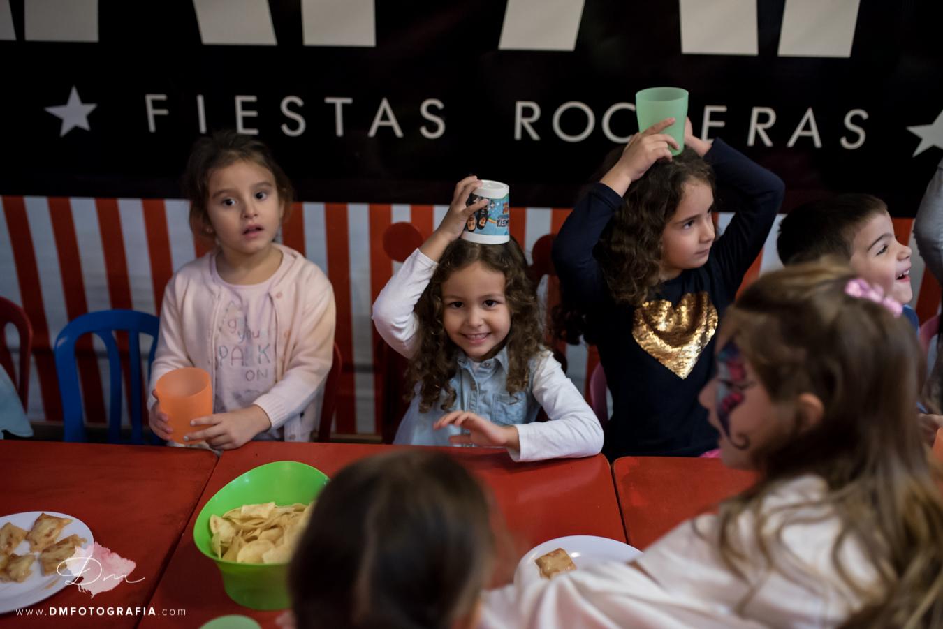 Fotógrafa de eventos infantiles en Aldea Panceta, Florida, Buenos Airesa de eventos infantiles en Fl