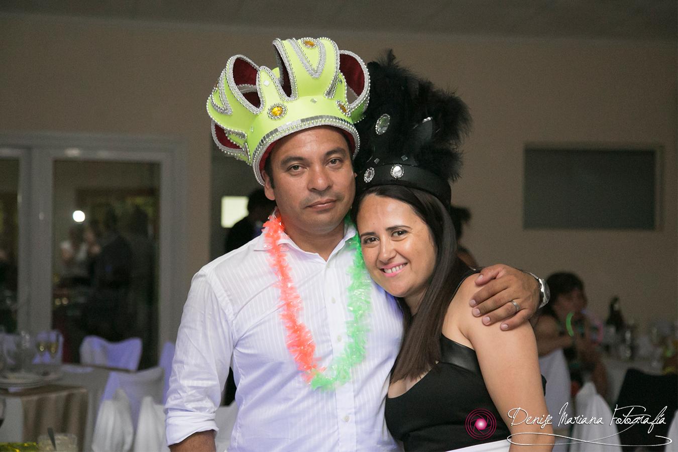15 años La Marquesa Eventos