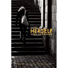 herself cover